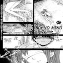 Bound Mind