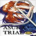 Evangelion dj - Asuka Trial