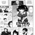 Zangyou Lover