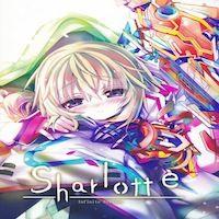 Infinite Stratos dj - Sharlotte [Ecchi]