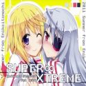 Infinite Stratos dj - Super Xtreme [Ecchi]