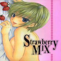 Ichigo 100 dj - Strawberry Mix