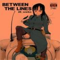 Dragon Ball dj - Between the Lines