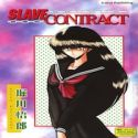 Slave Contract