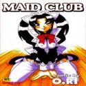 Maid Club