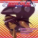 Bleach dj - Bricola