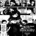 Immorality (HINASAKI Yo)