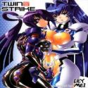 Muv-Luv dj - Twin Strike