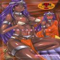 Dragon Quest IV dj - Shangri-La