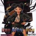 Dennou Coil dj - Day After Day