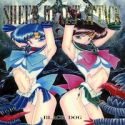 Sailor Moon dj - Sheer Heart Attack