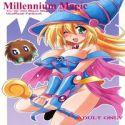 Yu-Gi-Oh! dj - Millenium Magic