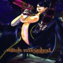 Bayonetta dj - Witch Unleashed
