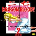 Nise Dragon Blood