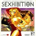 Sexhibition