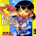 Life Is Peachy?