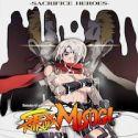 Sacrifice Heroes Sex Ninja Misogi