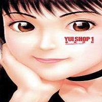 Yui Shop [Ecchi]