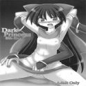Dark Princess Side Story