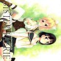 Sword Art Online dj - Sister Faerie