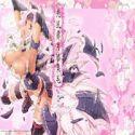Monster Hunter 3G dj - Mikaze Seigetsu Hizakurige