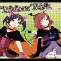 Love Live dj - Trick or Trick