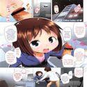 OL - Office Lolita