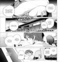 Akuma de Kanojo wa Boku no Tenshi