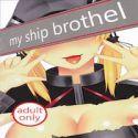 Kantai Collection dj - My Ship Brothel