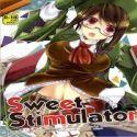 Monster Hunter dj - Sweet Stimulator