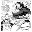 One Piece dj - Kaijou Gentei Orihon Baby 5-san wa Yarasero to Tanomeba Kotowarenai Seikaku