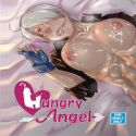 King of Fighters dj - Hungry Angel