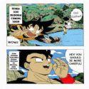 Dragon Ball dj - Dragon Ball H