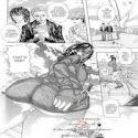 Uwasa no Okusan do Hentai! – Hitodzuma Kyouko to Shimasen ka?