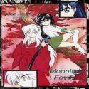 Inuyasha dj - Moonlight Fever