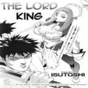 The Lord King