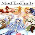 Sword Art Online dj - Mad Tea Party