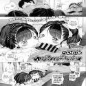 Yuna Hina Twins + Yuna and Hina's Sequel