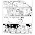 MATCHLIGHT -Hello Kitty-