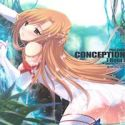 Sword Art Online dj - PILEDGE CONCEPTION