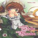 Rozen Maiden dj - Dolls Revolve
