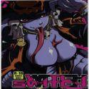Final Fantasy dj - Witch Switch