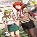 Steins;Gate dj - Lewd Luxury of Homeostasis