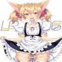 Sword Art Online dj - LR-06