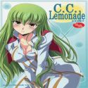 Code Geass dj - C.C. Lemonade