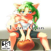 1 on Wan