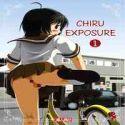 Chiru Exposure