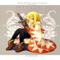 Final Fantasy Tactics dj - Like a White