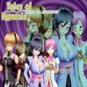 Tales Series dj - Tales of Hypnosis