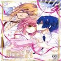 Uta no Prince-sama dj - Singing About Love Falls Asleep With Our Song